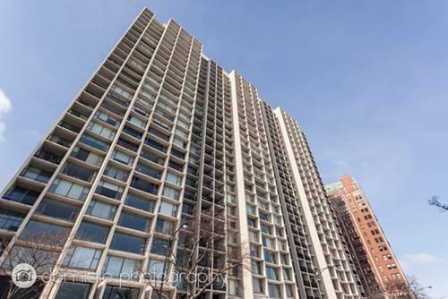 3200 N Lake Shore Unit 2608, Chicago, IL 60657