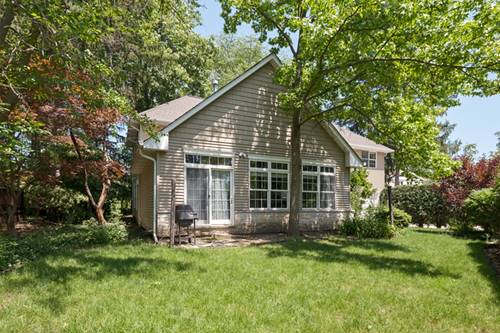 1238 Pleasant, Glenview, IL 60025