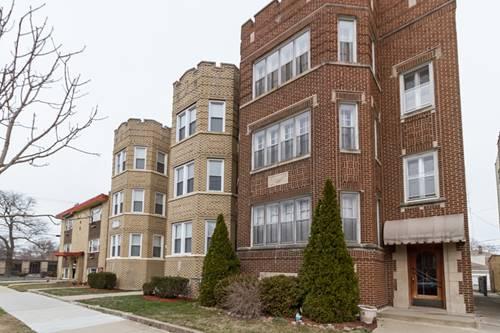 10725 S Calumet, Chicago, IL 60628
