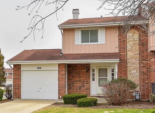 1192 Hertford, Wheaton, IL 60189
