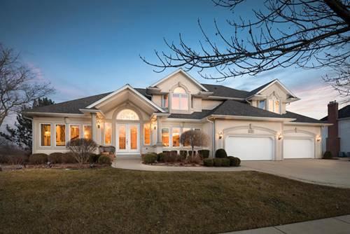 1727 Baybrook, Naperville, IL 60564