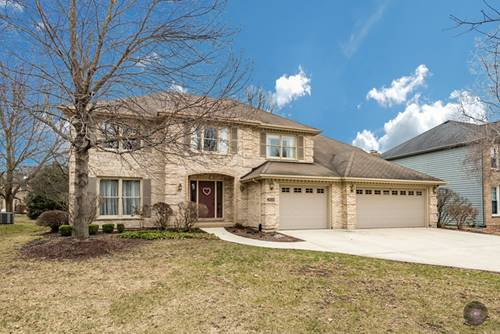 2808 Spinner, Naperville, IL 60565