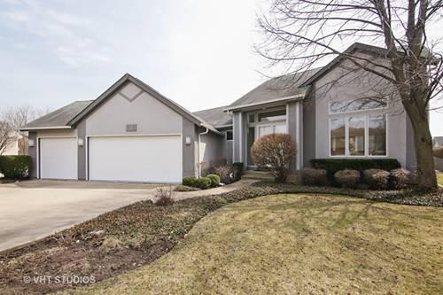 415 Marvins, Buffalo Grove, IL 60089