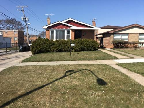 8642 S Indiana, Chicago, IL 60619