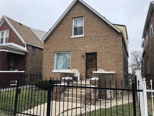 930 N Keystone, Chicago, IL 60651