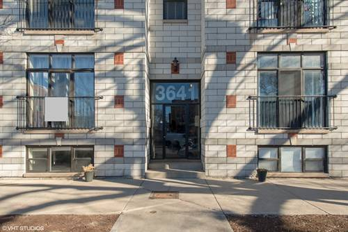 3641 N Ashland Unit 1N, Chicago, IL 61057