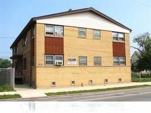 2748 E 83rd Unit 50-2NE, Chicago, IL 60617