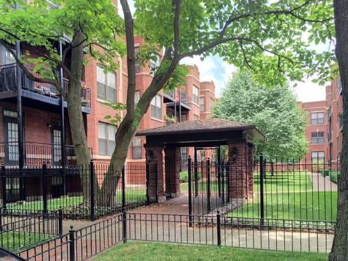 2705 N Mildred Unit 3B, Chicago, IL 60614