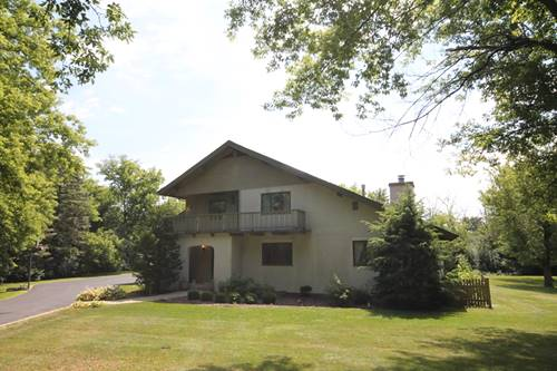3 Sara, Barrington, IL 60010