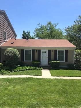 326 Russet, Vernon Hills, IL 60061