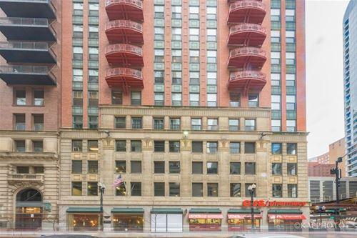 208 W Washington Unit 907, Chicago, IL 60606 Loop