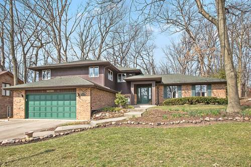 16200 S Pin Oak, Homer Glen, IL 60491