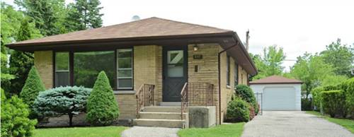 597 Green Bay, Highland Park, IL 60035
