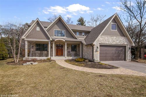 707 Pine, Deerfield, IL 60015
