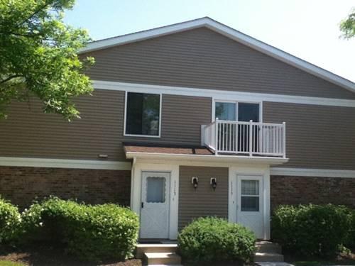 1113 Eisenhower, Vernon Hills, IL 60061