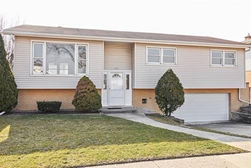 9225 N Maryland, Niles, IL 60714