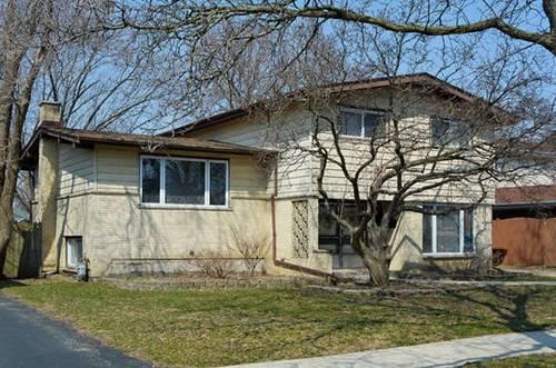 9520 Ozark, Morton Grove, IL 60053