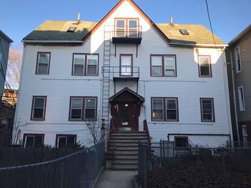 3223 N Wilton Unit 2S, Chicago, IL 60657