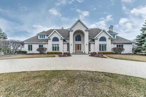 9304 W Golfview, Frankfort, IL 60423