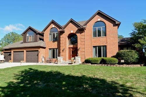 1140 W Wood, Addison, IL 60101