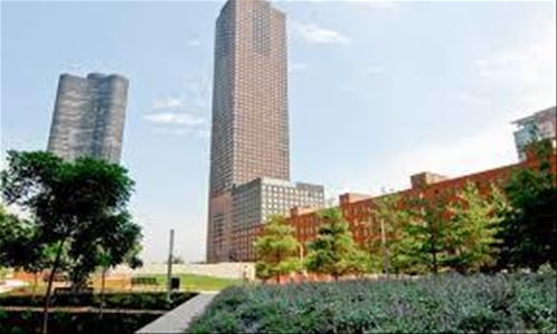 474 N Lake Shore Unit 4107, Chicago, IL 60611 Streeterville