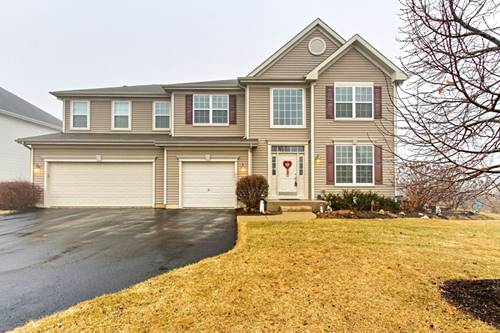 1185 Tulip Tree, Lake Villa, IL 60046