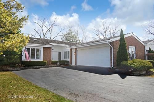 89 Briarwood, Oak Brook, IL 60523