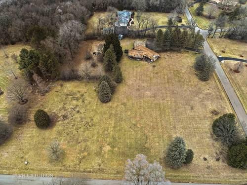 25 W Surrey, Barrington Hills, IL 60010