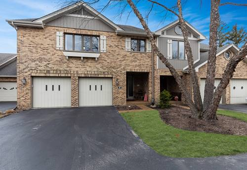 103 Country Club, Bloomingdale, IL 60108