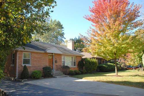 280 E St Charles, Elmhurst, IL 60126