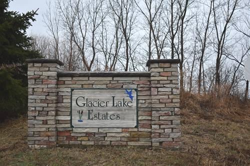 7514 Glacier Lake, Richmond, IL 60071
