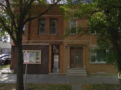1703 W Nelson Unit 2, Chicago, IL 60657