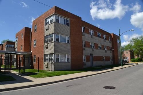 2411 W Balmoral Unit 2F, Chicago, IL 60625