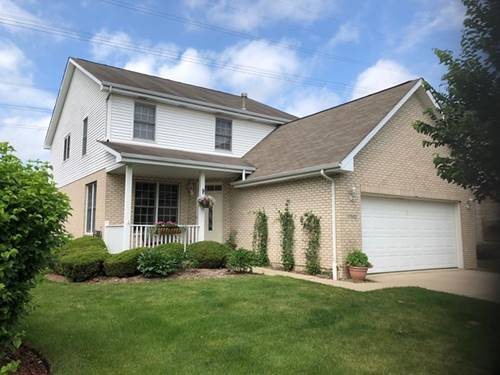17512 Brook Crossing, Orland Park, IL 60467