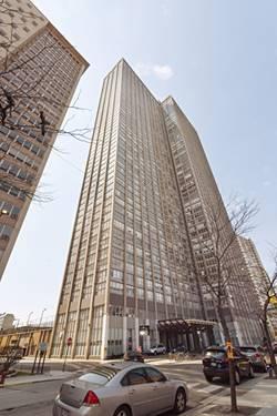 655 W Irving Park Unit 1313, Chicago, IL 60613