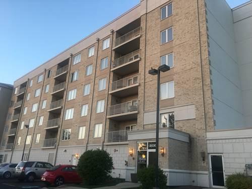 2030 St Regis Unit 424, Lombard, IL 60148