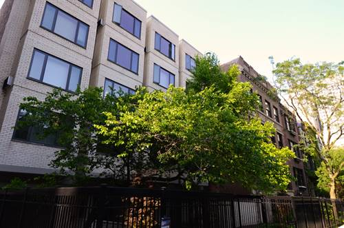 20 E Scott Unit 403, Chicago, IL 60610 Gold Coast