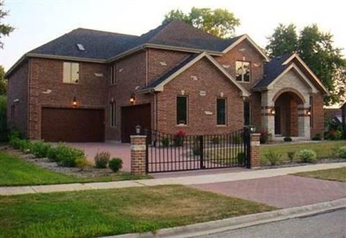 2648 Sutton, Naperville, IL 60564
