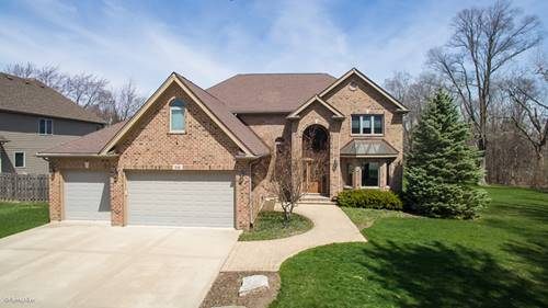 516 65th, Willowbrook, IL 60527