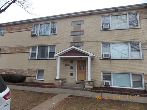 2248 Oak Park Unit 1W, Berwyn, IL 60402