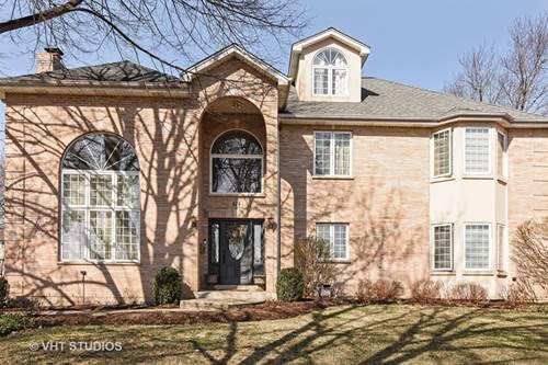 814 N Dryden, Arlington Heights, IL 60004