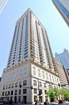 10 E Delaware Unit 20E, Chicago, IL 60611 Gold Coast