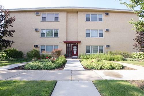 301 Chicago Unit 1CW, Oak Park, IL 60302