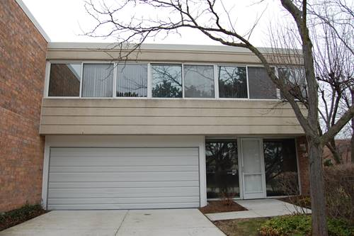 170 Wellington, Northbrook, IL 60062