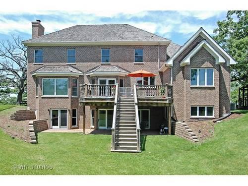 1802 Black Oak, Mchenry, IL 60050