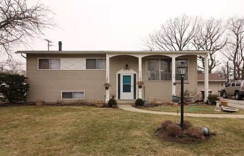 954 Clearbrook Park, Mundelein, IL 60060