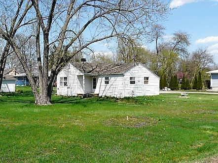 20634 W Siena, Lake Villa, IL 60046