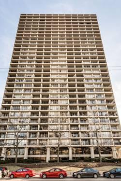1960 N Lincoln Park West Unit 611, Chicago, IL 60614 Lincoln Park