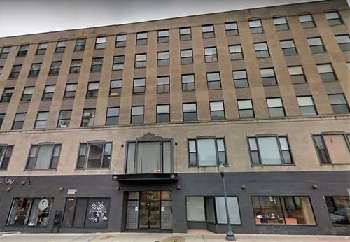 1791 W Howard Unit 305, Chicago, IL 60626