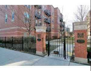 247 W Scott Unit 210, Chicago, IL 60610